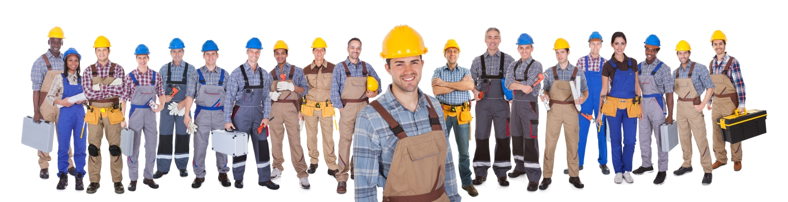 Contractor Directory Ratings and Reviews Local
