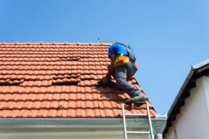 Roofing Contractor Directory