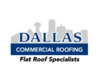 Dallas Commercial Roofing Co.