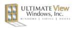 Ultimate View Windows, Inc.