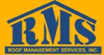 Roof Management Services, Inc.