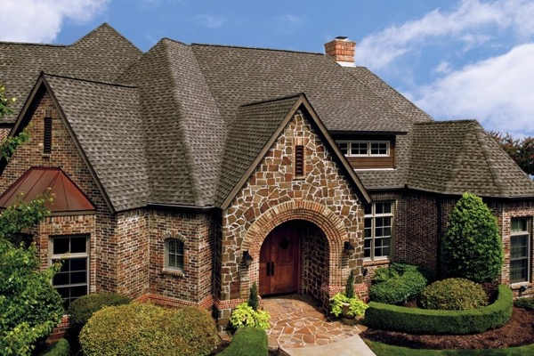 Best North Carolina Roofing Companies