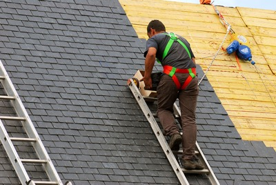Best Roofing Contractors