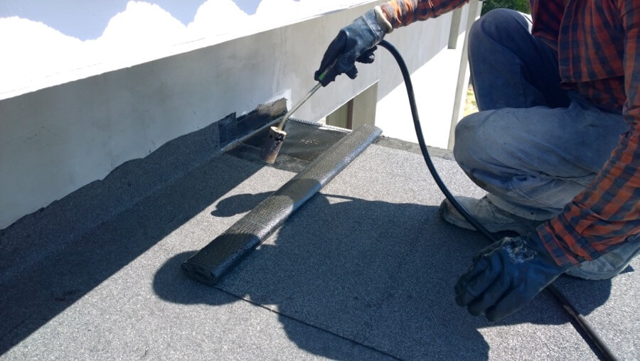 Miami Commercial Roofing