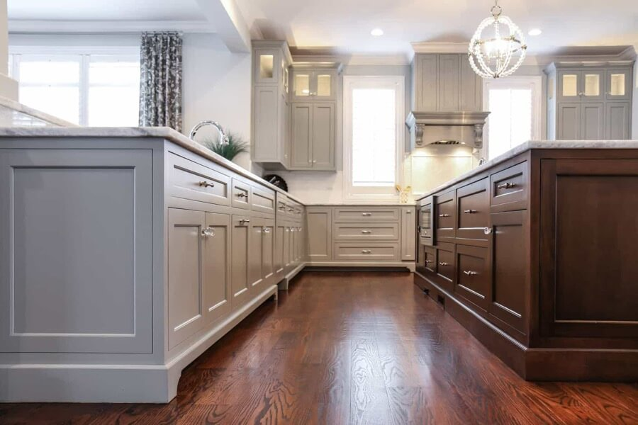 Kitchen Cabinetry Naperville