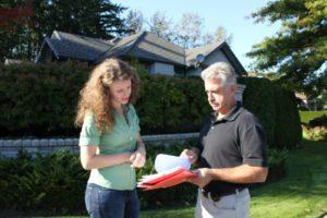 General Contractors Directory