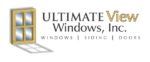 Ultimate View Windows, Inc.
