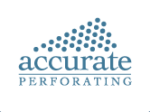 Accurate Perforating Company