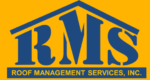 Roof Management Services, Inc.