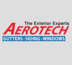 Aerotech Gutter Service
