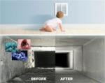 Precision Home Services