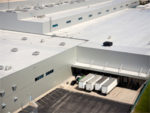 Indy Commercial Roofing Company
