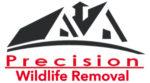 Precision Wildlife Removal