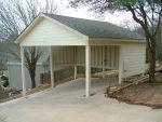 General Contracting Cedar Park, TX
