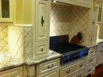 Kitchen Remodeling Cedar Park, TX