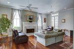 Home Remodeling Cedar Park, TX