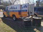 Atlas Heating & Cooling