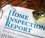 Bend Home Inspectors
