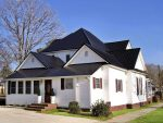 Metal Roofing Company Jacksonville NC