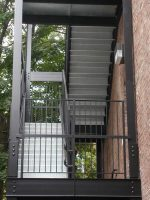 Iron Works Company Brooklyn NY