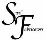 Steel Fabricators New York