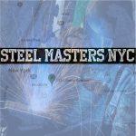 Steel Masters NYC Brooklyn NY