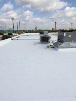 TPO Roofing Contractors Miami