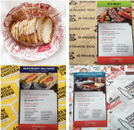 Bulk Supply Deli Wrapping Paper West Hempstead NY