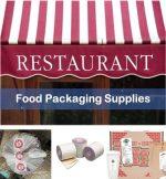 Food Packaging Supplies New York