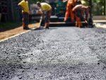 Asphalt Paving Companies Leander Texas