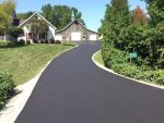 Leander Asphalt Paving Contractor