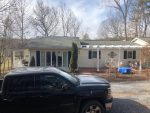 Roofing Replacement Project Winchester VA